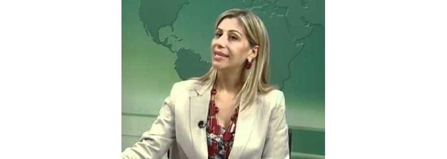Carmem Barreira