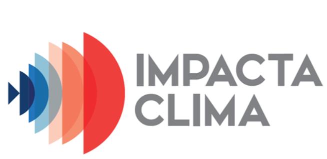 Impacta clima