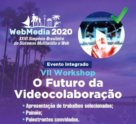 WCT-Vídeo 2020
