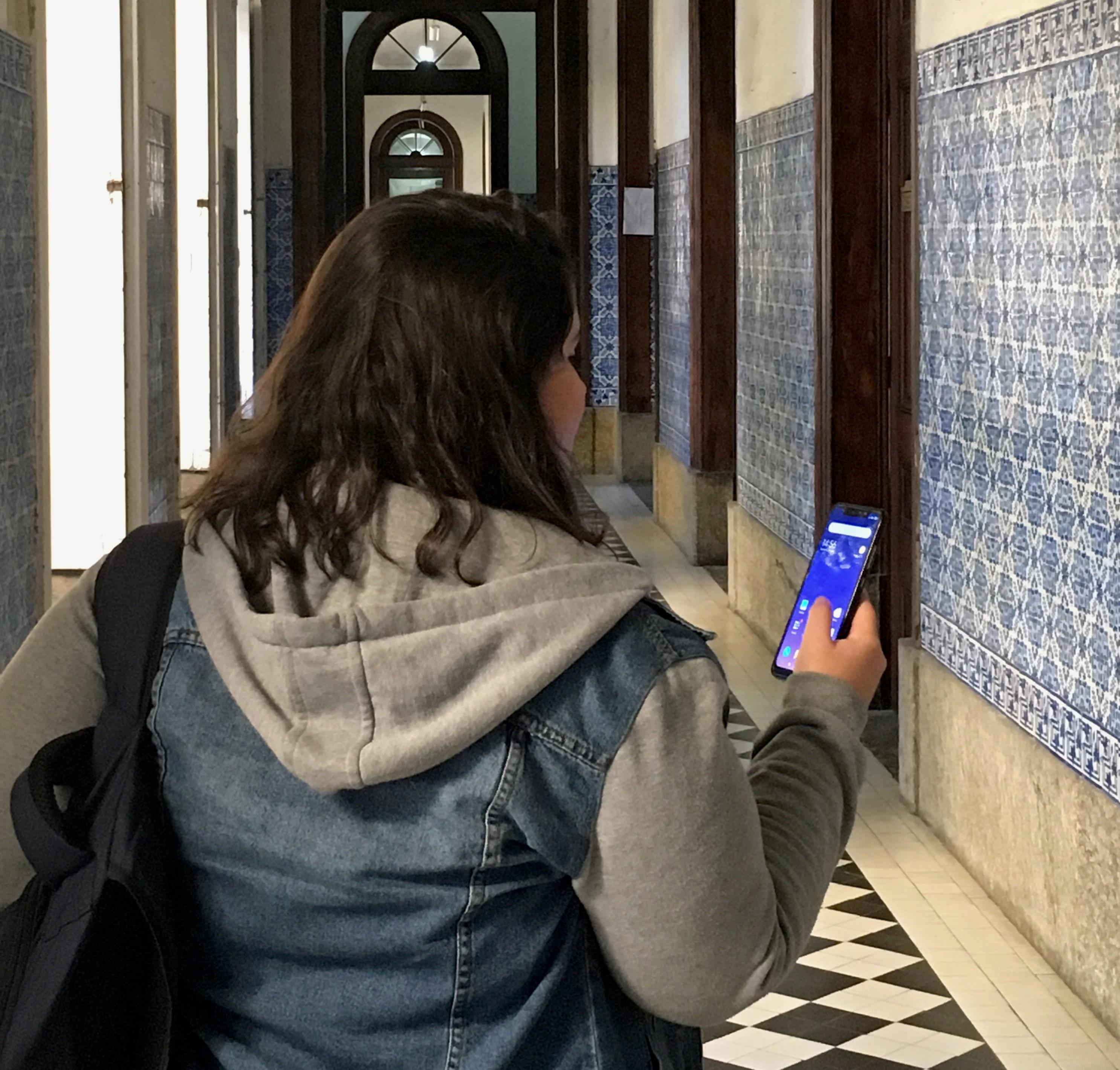 Algar Telecom é a selecionada para levar internet a alunos de baixa renda na educação superior e tecnológica