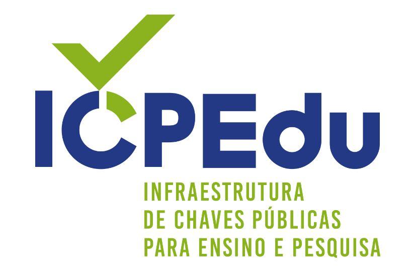 Marca ICPEdu