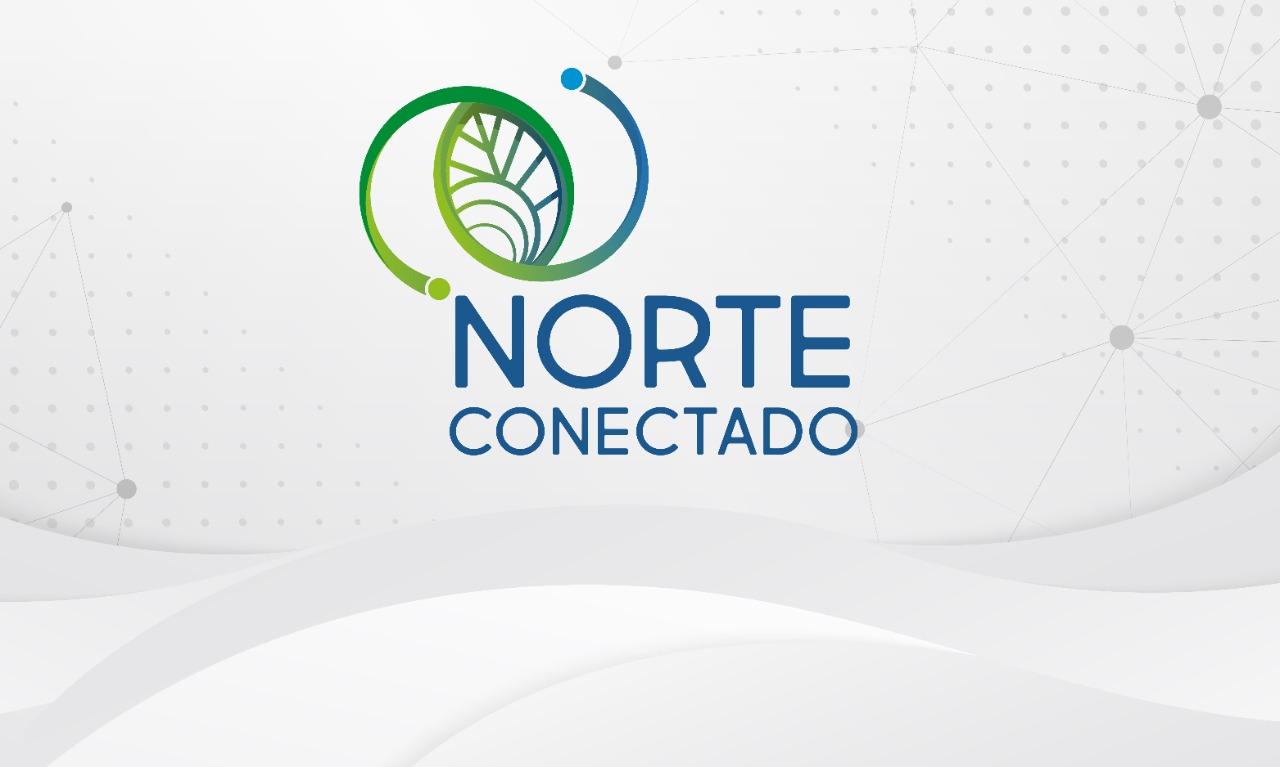Programa Norte Conectado