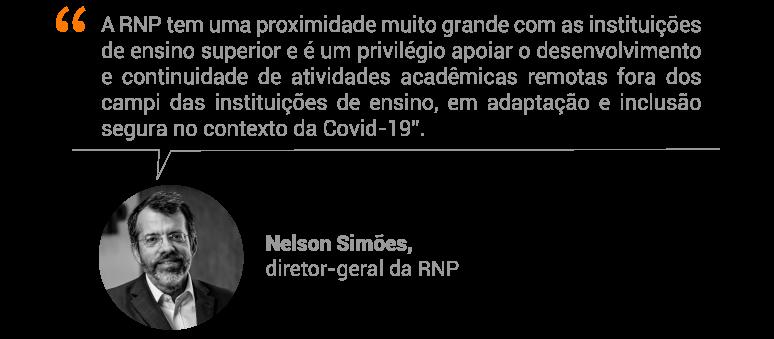 Nelson Simões