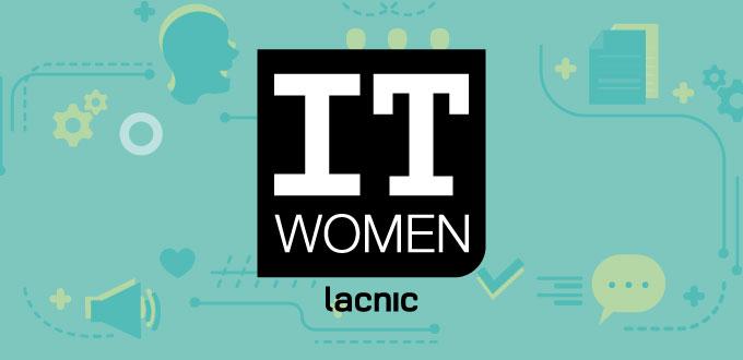 IT Women
