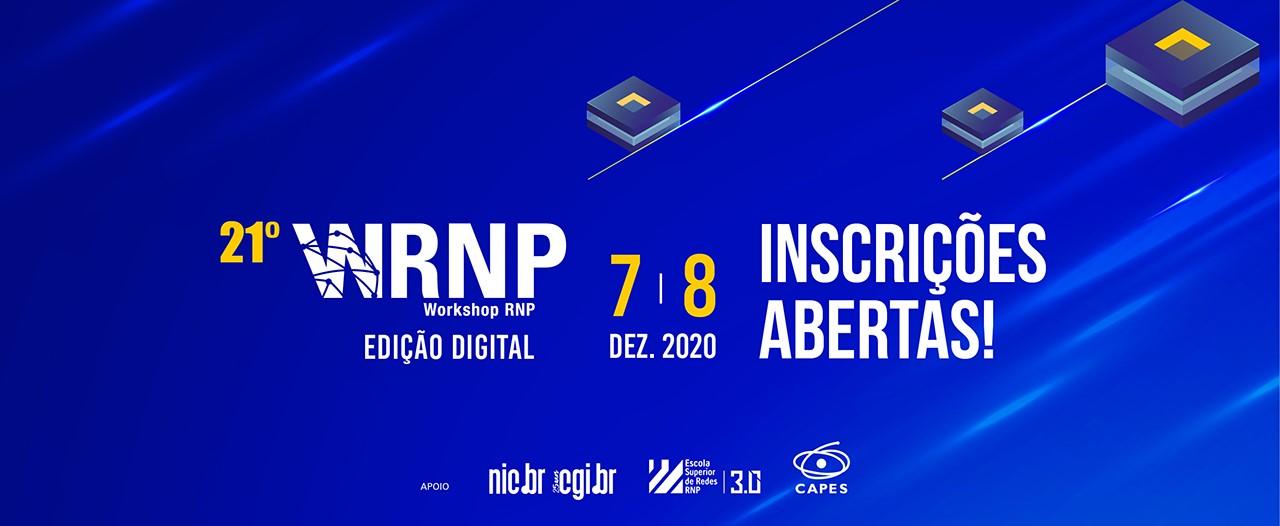 WRNP 2020