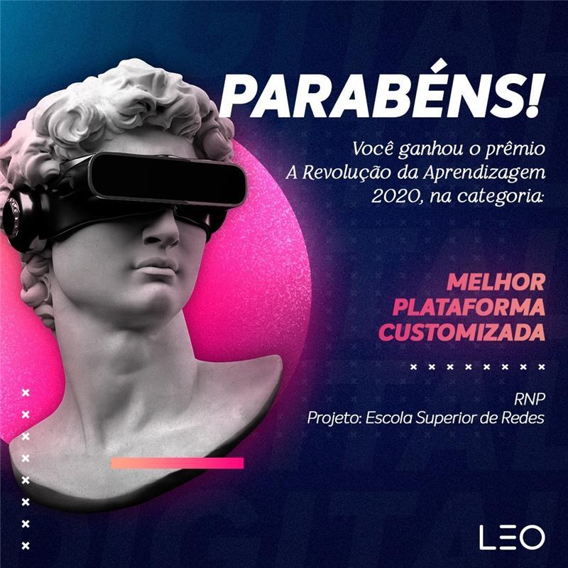 LEO Learning