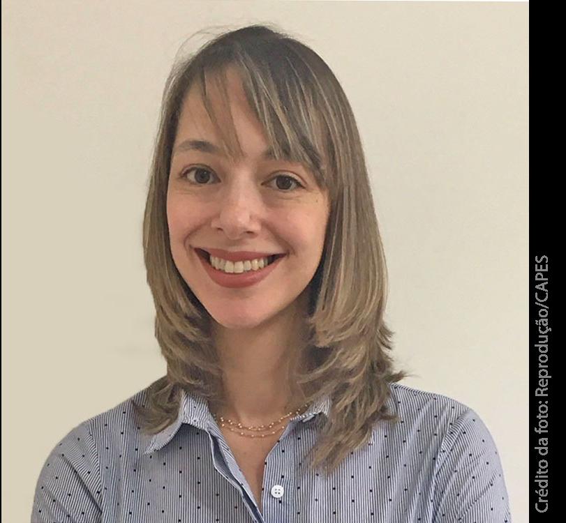 Ana Lia Anbinder, professora do curso de Odontologia na Universidade Estadual Paulista (Unesp)