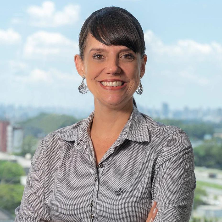 Peck Pinheiro, advogada especialista em Direito Digital, Propriedade Intelectual, Proteção de Dados e Cibersegurança