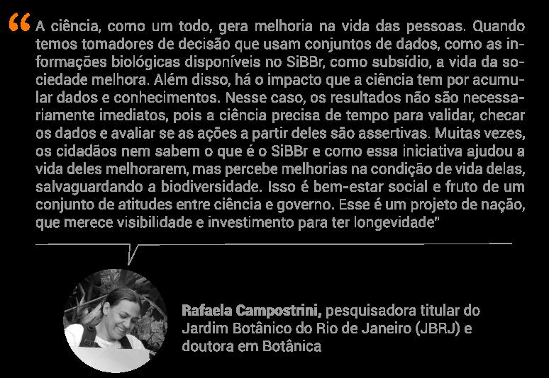 Rafaela Campostrini