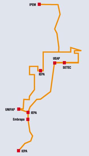 MetroAP