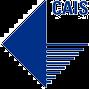 CAIS / RNP